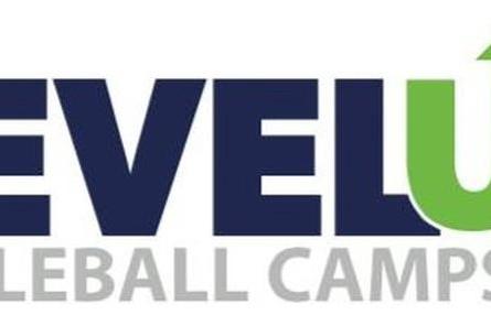 LevelUp Pickleball Camp